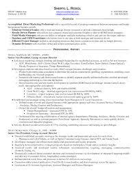 direct sales resume examples   maestroresume com    direct sales resume examples