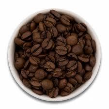 <b>Кофе в зернах ароматизированный</b> Айриш Крим - купить кофе в ...