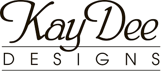 Продукция <b>KAY DEE DESIGNS</b> (США) купить с доставкой в ...