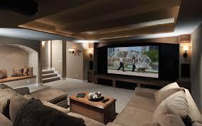 Star Bedroom Decor Diy Movie Room Decor Make The Good Movie Room Decor With Simple