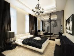 bedroom ideas couples: gallery of pictures new bedroom ideas for couples ideas famous with new bedroom ideas for couples