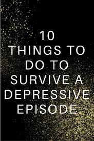 top 17 idei despre mental health hotline pe sănătate depression survival guide