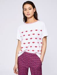 Women's Tops and <b>T</b>-<b>Shirts</b> Spring <b>Summer</b> 2019   Marella