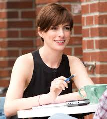 anne hathaway movies ultimate movie rankings anne hathaway in her latest movie 2015 s song one