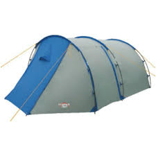 <b>Палатка Campack Tent Field Explorer</b> 3