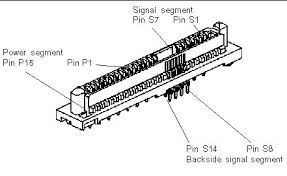rj male connector wiring diagram wiring diagram db9 female to rj45 wiring diagram and schematic