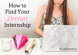 ask lauren tips for getting into the fashion industry lauren conrad go for it how to your dream internship