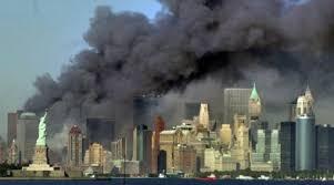 essay on war against terrorism war against terrorism essay   writing service