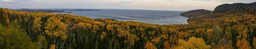 THE <b>10</b> BEST <b>Outdoor</b> Activities in Minnesota - Tripadvisor