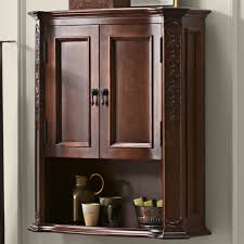 bathroom storage wall cabinet has one of the best kind of other is over the toilet bathroom storage wall cabinets