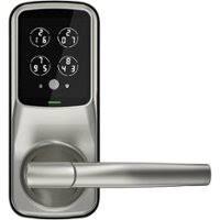 Smart <b>Door</b> Locks: Bluetooth <b>Keyless</b> Entry Locks - Best Buy