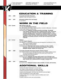 resume tips    neogafanyway  here    s the resume