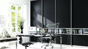 modern office organization. home office decorating designing small space cupboard designs modern organization b