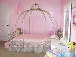 canopy beds girls ideas various design options canopy bed with elegant accessories for