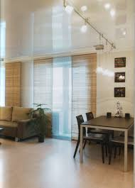 home office designer furniture uk for creative interior design rustic and space ideas open office alluring awesome modern home office ideas