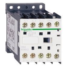 <b>LC1K1610M7</b> - <b>Schneider Electric</b>