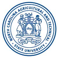 North Carolina A&T State University - Wikipedia