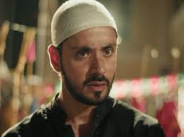Ishq Subhan <b>Allah</b> written update, June 5, <b>2019</b>: Kabir gets to know ...