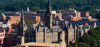 executive master s in leadership admissions how to apply executive master s in leadership admissions how to apply georgetown university