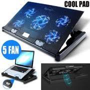 <b>Laptop Cooling Fans</b> - Walmart.com