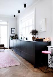 functional mini kitchens small space kitchen unit: source johan hazenbroek source