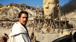 Image result for images of exodus gods and kings