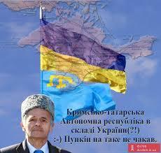 Украина должна стать частью коллективной системы европейской обороны, - МИД - Цензор.НЕТ 8291