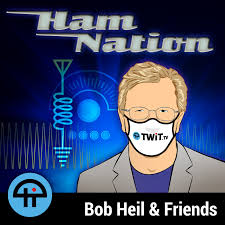 Ham Nation (Audio)