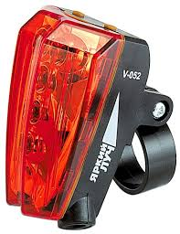 Задний <b>фонарь Яркий Луч</b> V-052 — купить по выгодной цене на ...