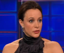 Paula Broadwell Pictures: Online Free Computers Provides Top Wide Range Full HD Wallpapers of Paula Broadwell Wallpapers. Personalize your PC with Latest ... - Paula-Broadwell-Pictures8