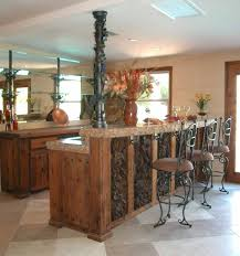 Tuscan Style Dining Room Furniture World Tuscan Decor Cel 1557 2 World Tuscan Decor Living Room