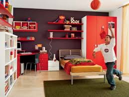 teens room teenage room decor ideas my decorative inside the amazing and also attractive teens amazing attractive office design