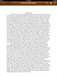 final one page essay   mpx spring  picture