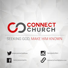 Deuteronomy – Connect Church