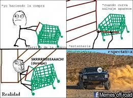 El Foro Offroad - Memes Off-road !!! jajajaaja via Relatably.com