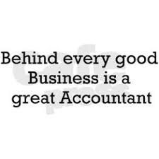 Accounting Quotes on Pinterest   Accounting Humor, Accounting and ...