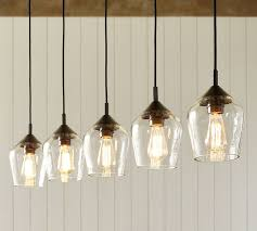 quicklook lighting pendants