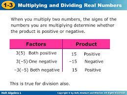 holt mcdougal algebra       practice b holt homework help math