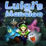 Several Remakes Coming to the 3DS this Year from Nintendo