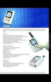 <b>Urine Analyzer Bc-401</b>, Automated <b>Urine Analyzer</b>, <b>Urine Analyser</b> ...