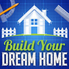 ep how to a good builder for your new home construction ep 010 how to a good builder for your new home construction