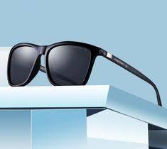 Royal Girl 2019 New <b>Luxury</b> Square <b>Sunglasses</b> Women Vintage ...