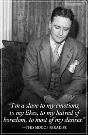 best images about f scott fitzgerald f scott to my likes to my hatred of boredom to most of my desires this side of paradise f scott fitzgerald town and country magazine more