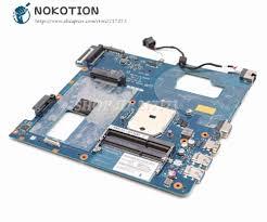 <b>NOKOTION</b> NEW For <b>Samsung NP355</b> NP355C4C <b>NP355V5C</b> ...