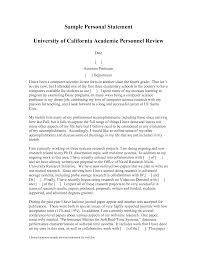 cover letter example of personal essay example of personal essay cover letter essay essays for college admission example of a personal essay pics examples the best