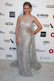 The 2015 Elton John AIDS Foundation Oscar Party in LA OCEANUP. Ashley Tisdale Emily Osment Eiza Gonzalez Camilla Belle Keke Palmer amp More At Elton Johns AIDS Oscars Party