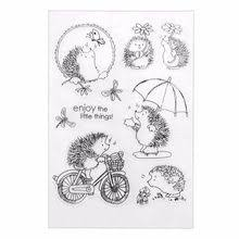 Online Get Cheap Clear Stamp <b>for</b> Card Making -Aliexpress.com ...