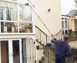 Image result for local window cleaners