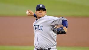 MLB 2014 - Página 8 Images?q=tbn:ANd9GcSMzbMPnWC0Jp2_Huxb1EN1_tITM03DrFVqq4Ok0ETKz-YkjDi2Vg