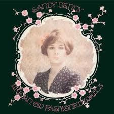 <b>Like</b> an Old Fashioned Waltz - Wikipedia